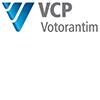 vcp-votorantim